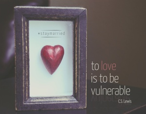 ToLoveIsToBeVulnerable3