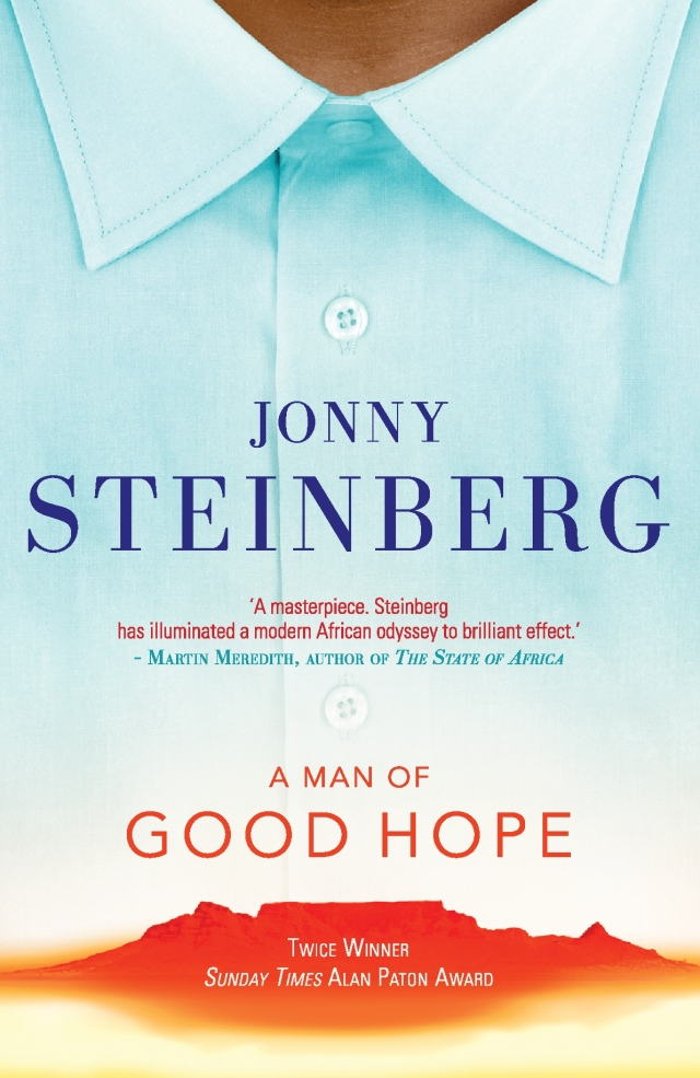 A_Man_of_Good_Hope_front