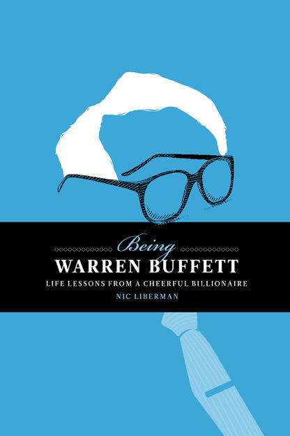 being_warren_buffett_123258