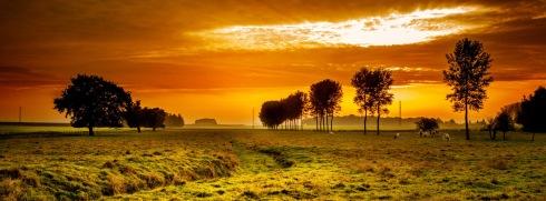 landscape-nature-sunset-clouds-1