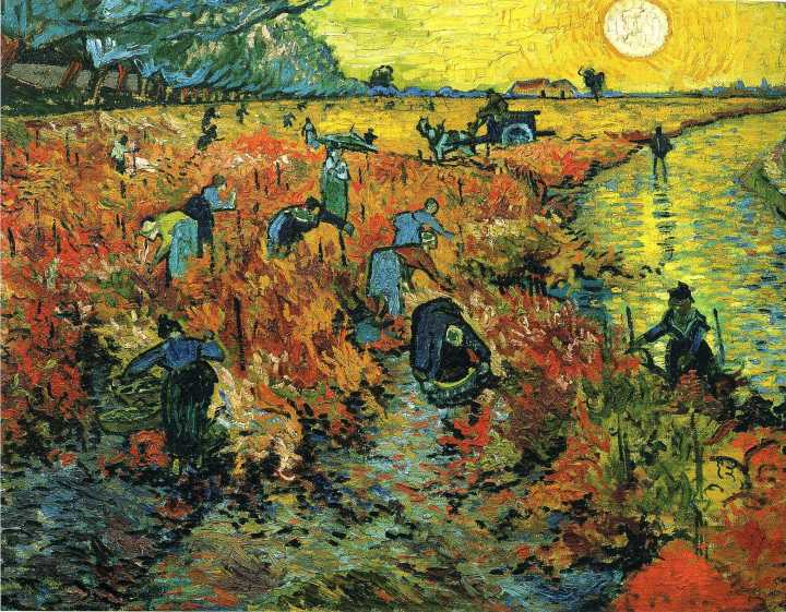 red-vineyards-at-arles-1888