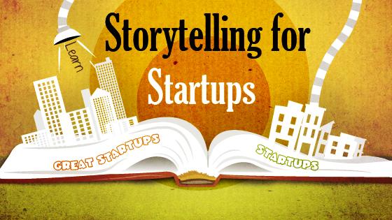 Storytelling-for-Startups3