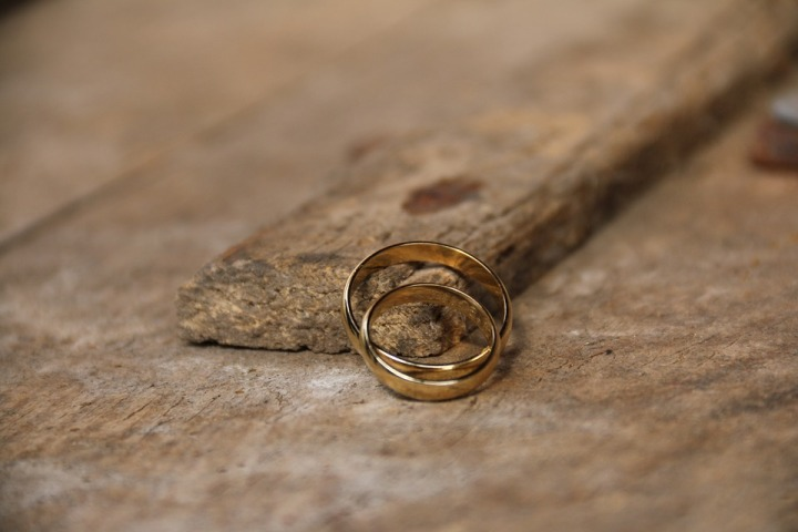 wedding-rings-575058_960_720
