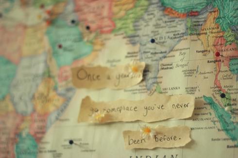 travel-quote-image-1