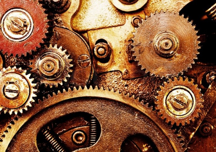 3690174-old-gearing