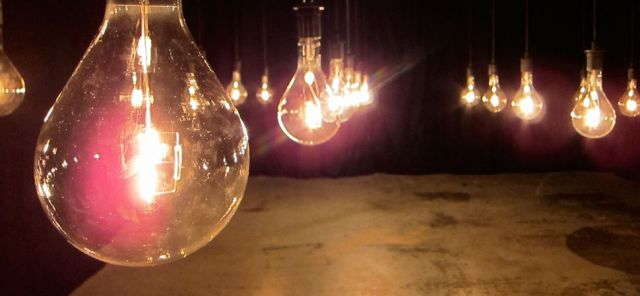 lightbulb-room-1725x810_27953