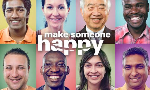Make_Someone_Happy_Blog_480x290_EN