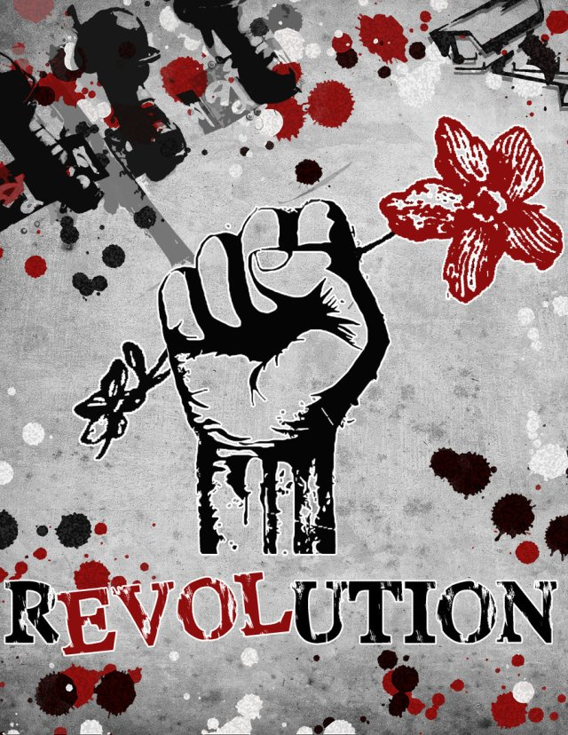 revolution_of_love_by_iamriot-d3c3zej