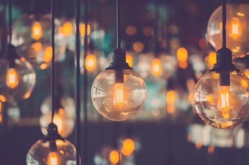 20150825160807-light-bulb-idea-inspiration