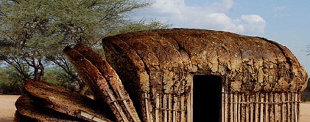 Edited-African-Bread-Hut-l-1764x700
