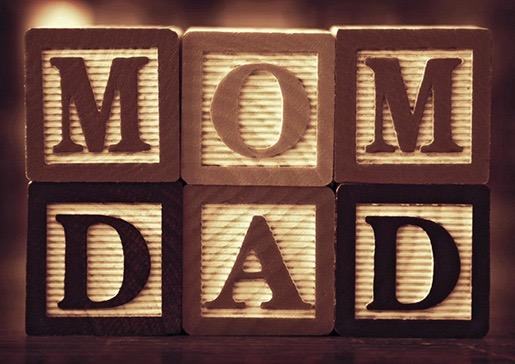 momdad