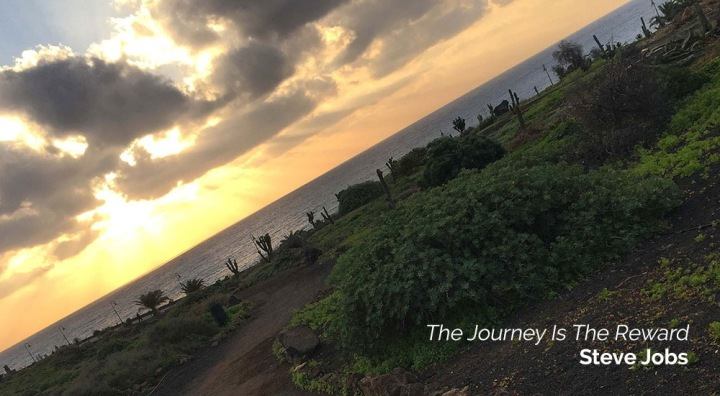 the-journey-is-the-reward-blog