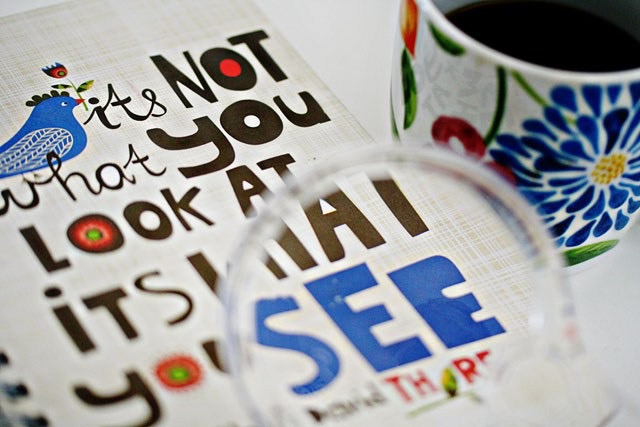 look-and-see-web003
