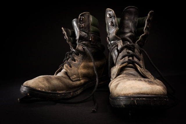 old-boots-2