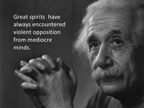albert-einstein-about-mediocre-minds-1-728
