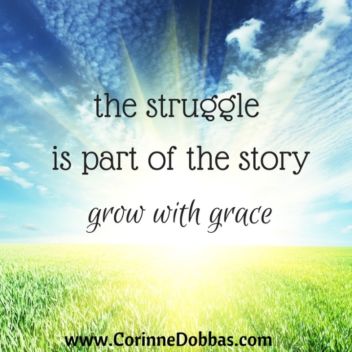 the-struggle-is-part-of-the-story.grow_