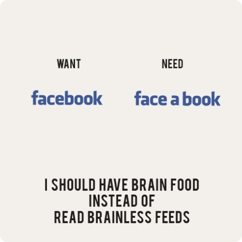 want-need-facebook-face-books