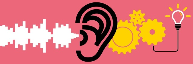 Active-listening-is-a-must-have-skill