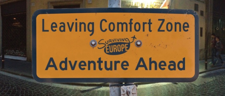 Exiting-Your-Comfort-Zone-1170x500-1024x438
