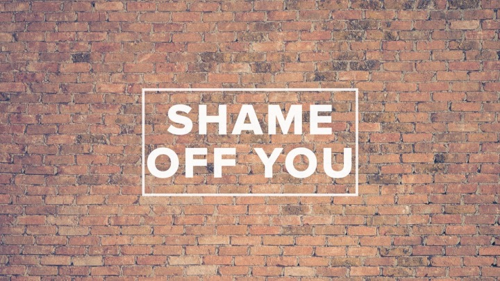 The-Wall-Shame-Off-You