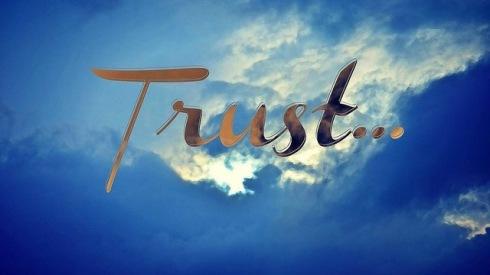 trust_wallet_640.jpg__640x360_q85_crop_subsampling-2