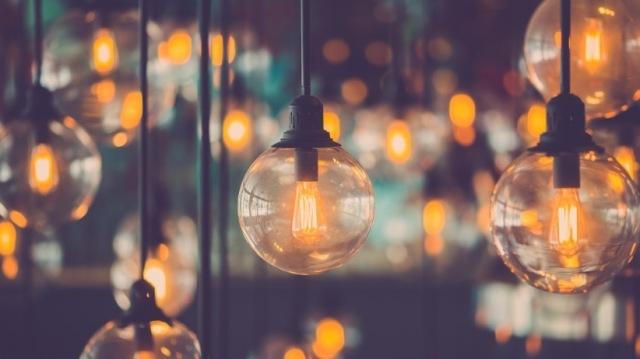 20150825160807-light-bulb-idea-inspiration.jpg