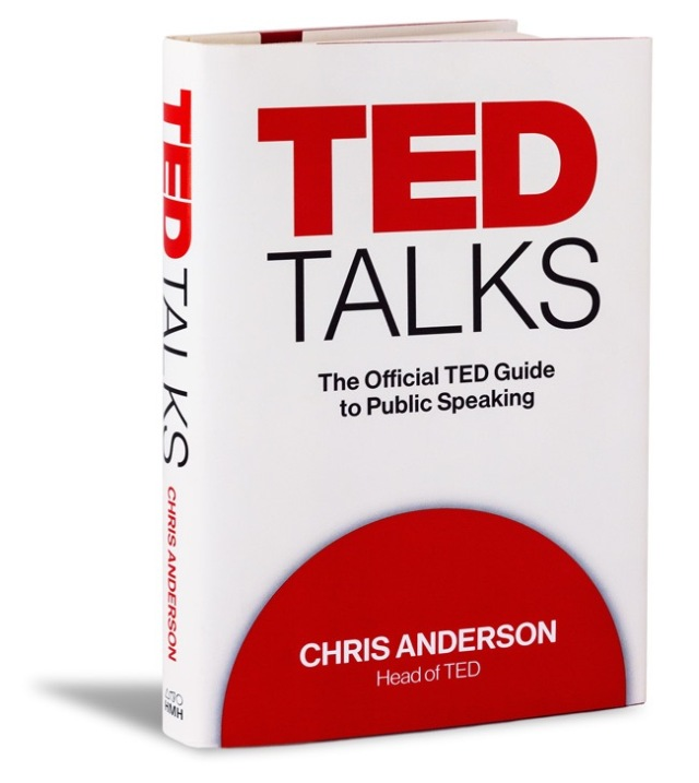 chrisanderson_tedtalks_bookcover