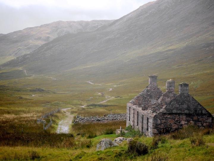 west-highland-way-dilettantiquity