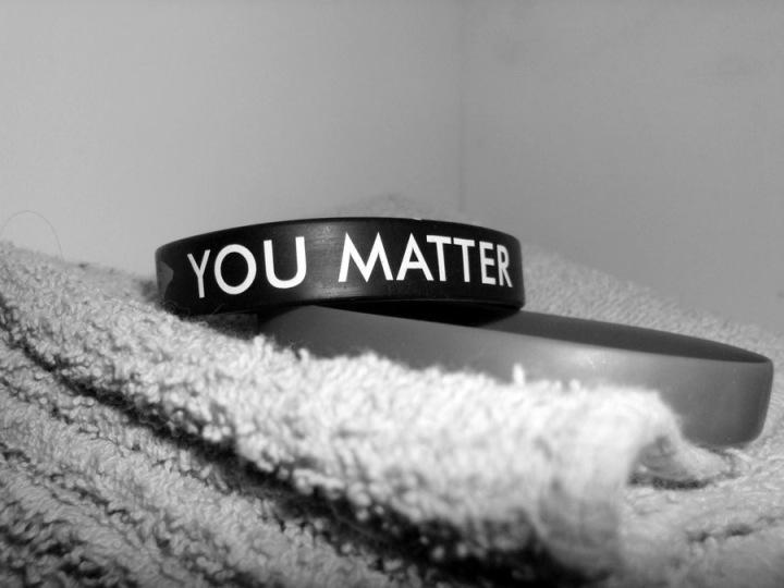 you_matter_by_tangledinshep-d3e74wj