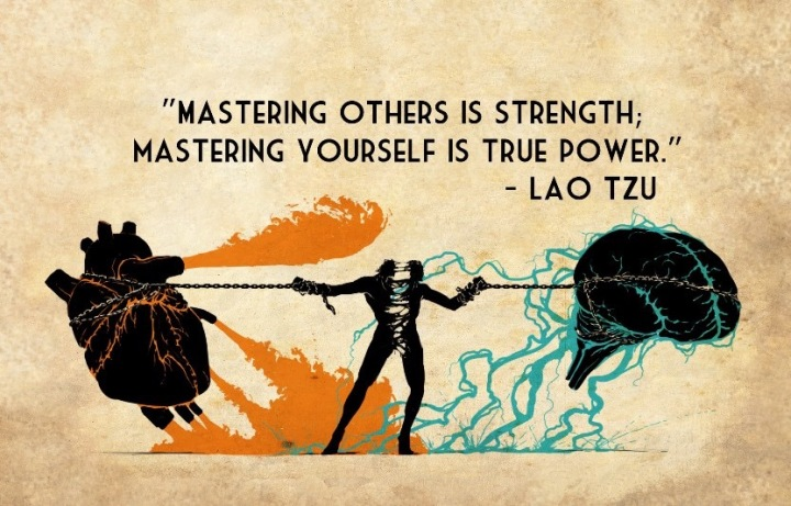 inner-strength-quotes3