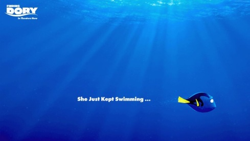 perseverance-finding-dory
