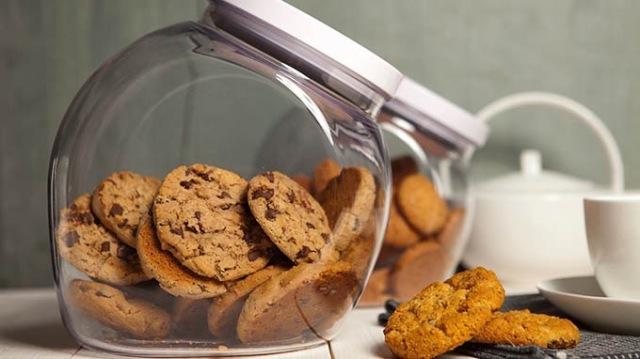 suze-orma-cookies-in-the-cookie-jar