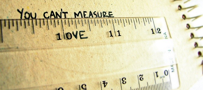 you_cant_measure_love