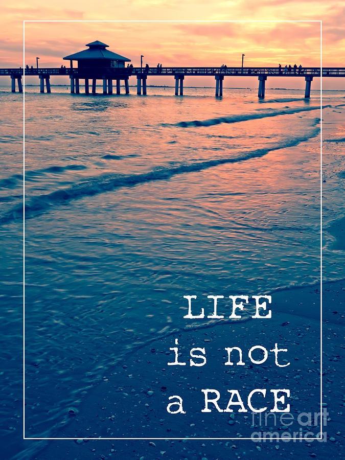 life-is-not-a-race-edward-fielding
