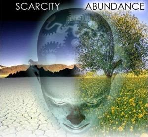 scarcity-abudance-mentality-300x276
