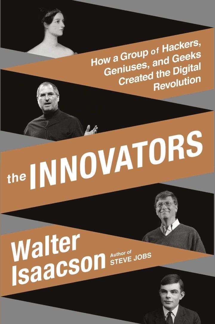 the-innovators-9781476708690_hr
