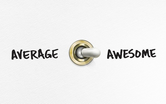 average-awesome