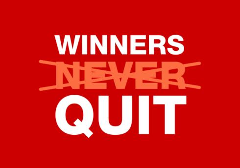winners-quit1-640x450