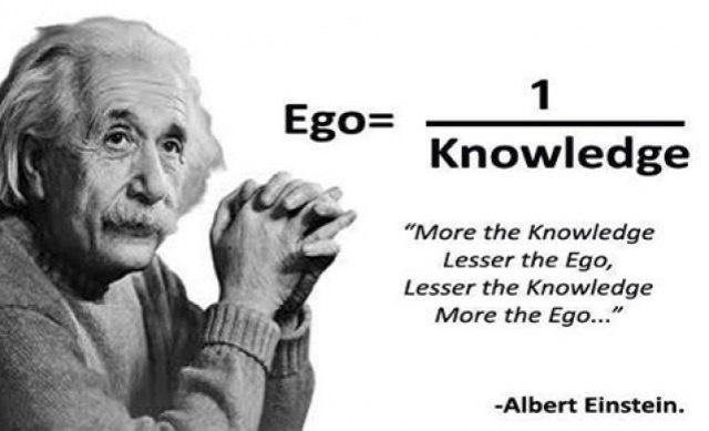 einstein-ego.jpg.html