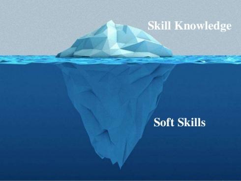 soft-skills-pptx-6-638