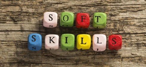 what-soft-skills-are-employers-looking-for