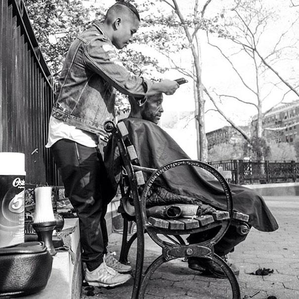 haircuts-for-homeless-mark-bustos-6