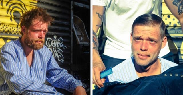 mark-bustos-hairdresser-homeless-people
