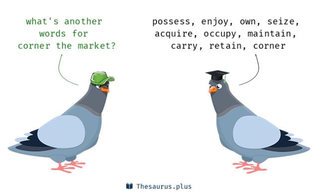 corner_the_market