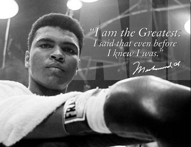 muhammad-ali-i-am-the-greatest-i-said-that-even-before-i-knew-i-was