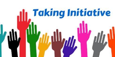Taking-Initiative-Tavorro-Careers-e1416246585234-660x330