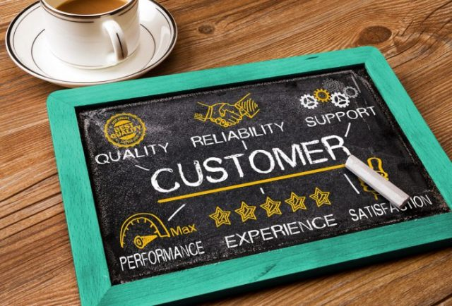 Competing-on-Customer-Experience-Your-Best-Bet-for-the-Win-700x475