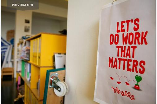 lets-do-work-that-matters-foam-unseen-vandejong