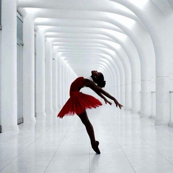 c3d39d201eb37065dfb31c4001132757--ballerina-room-ballet-art