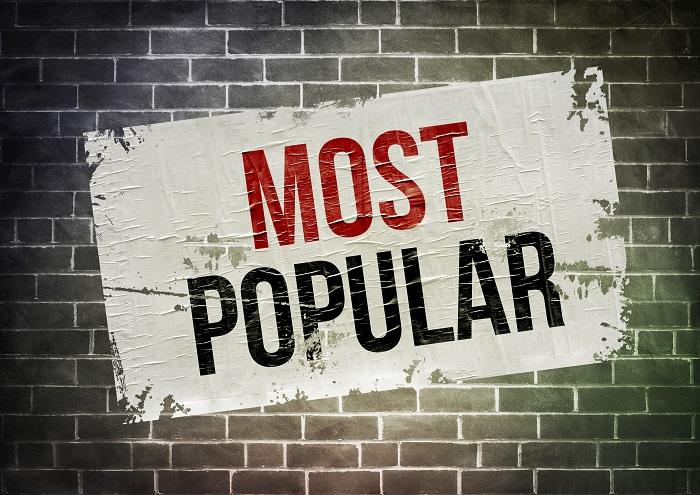 2015-s-most-popular-credit-cards_16231000027v